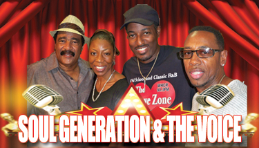 TLZ-guests-soul-generation-voice