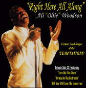 ali cd front cover 1