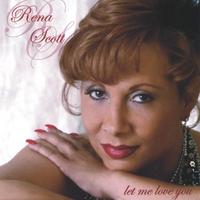 renascott-cdcover-200x200