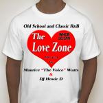 2013-White-LZ-T-Shirt-FRONT