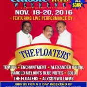 10th-Classic-R&B-FLOATERS-650-AD-4x6