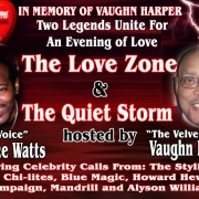 voice-vaughn-WHCR-IN-MEMORY