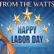 watts-labor-day-facebook-cover-4