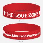 love-zone-bracklet01