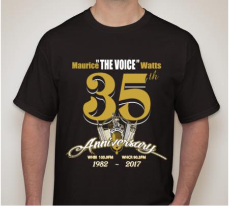 35thAnvShirt-Front