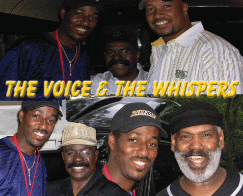 Voice_and_The_Whispers_08_06_2005