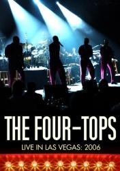 fourtops-dvd-cover